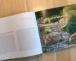 """Mein Buchtip """"Naturstein im Garten – Das große Ideenbuch"""""""